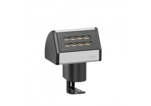 EVOline Dock USB