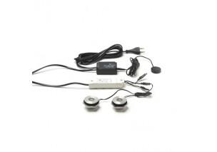 LED подсветка Schock Magic Switch