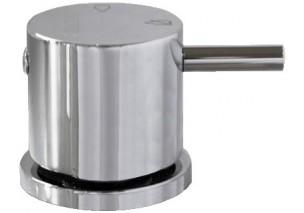Клапан для подключения посудомоечной или стиральной машины (515996)