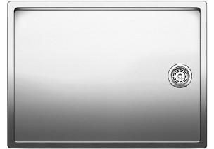 Blanco Claron 550 T IF/N