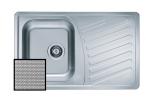 Нержавеющая сталь декор, Артикул: 1009381 (оборачиваемая) +1420 руб.