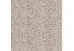 Granitek Terra 53 Артикул: MGKSAV53 +2490 руб.